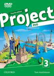 Project Level 3 Dvd