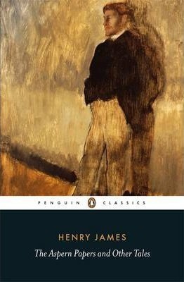 The Aspern Papers And Other Tales (Henry James)