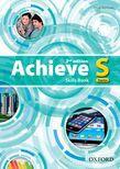 Achieve Starter Skills Book