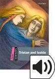 Dominoes Starter Tristan And Isolde Audio