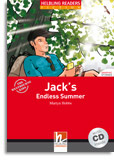 Jack's Endless Summer