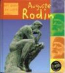 Auguste Rodin (Richard Tames)