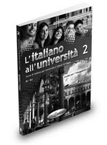 L'italiano all'universita 2 TB