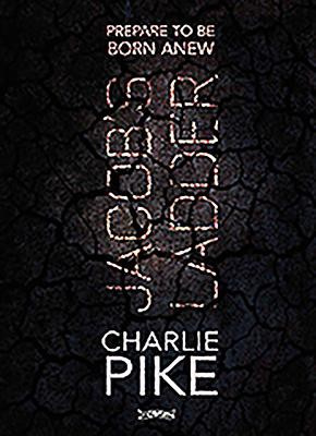 Jacob's Ladder (Charlie Pike)