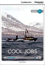 Cool Jobs