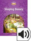Classic Tales Level 4 Sleeping Beauty Audio