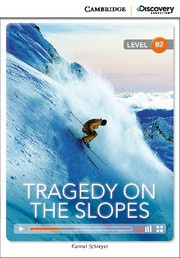 Tragedy on the Slopes