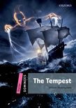 Dominoes Starter The Tempest