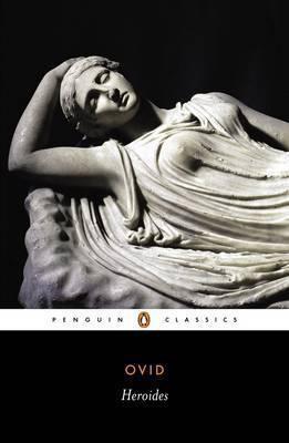 Heroides (Ovid)