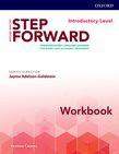Step Forward Introductory Workbook