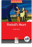 Fireball's Heart