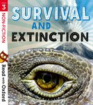 Survival and Extinction (Stage 3)