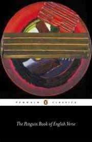 The Penguin Book Of English Verse (P J Keegan)