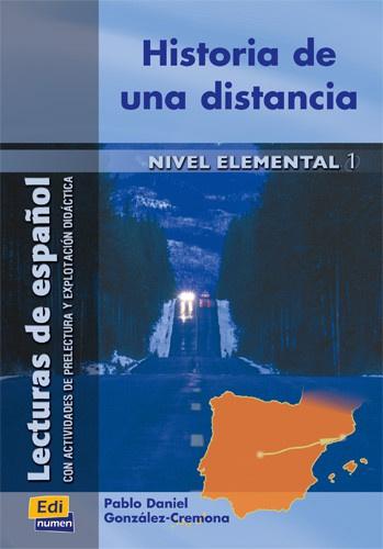 Historia de una distancia