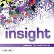 Insight Advanced Test Bank Multirom