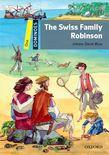 Dominoes One Swiss Family Robinson