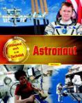 Astronauten (Ruth Owen)