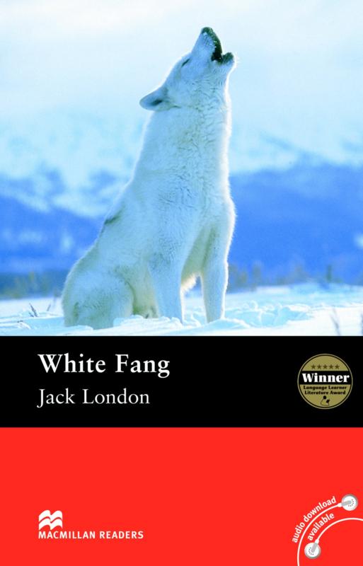 White Fang Reader