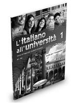 L'italiano all'universita 1 TB