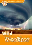 Oxford Read And Discover Level 5 Wild Weather