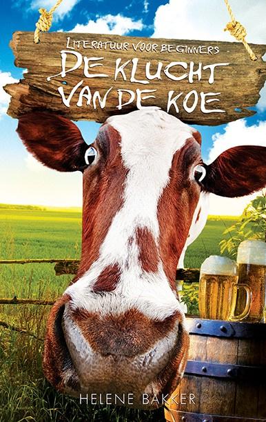 De klucht van de koe