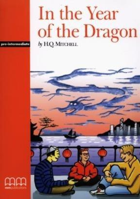 In The Year Of The Dragon Cd