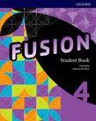 Fusion Level 4 Student Book