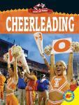 Cheerleading (Don Wells)