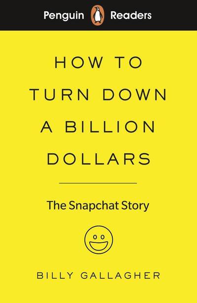 The Snapchat Story