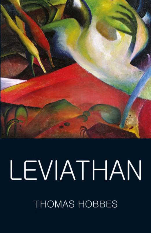 Leviathan (Hobbes, T.)