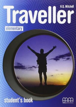 Traveller Elementary Student's Book