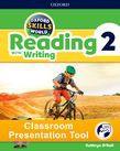 Oxford Skills World Level 2 Reading With Writing Classroom Presentation Tool