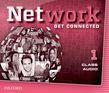 Network 1 Class Audio Cds