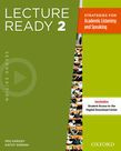 Lecture Ready Second Edition 2 Student Book