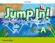 Jump In! Level A Class Book