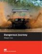 Dangerous Journey + audio-cd