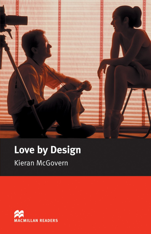 Love by Design  Reader
