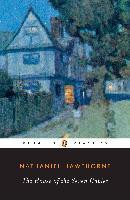 The House Of The Seven Gables (Nathaniel Hawthorne)