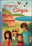 Intrigue Au Cirque + Downloadable Multimedia