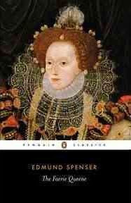 The Faerie Queene (Edmund Spenser)