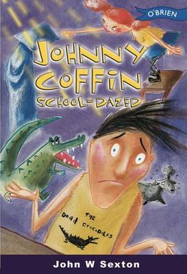 Johnny Coffin School-Dazed (John Sexton)