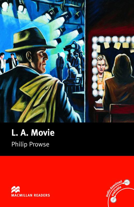 L. A. Movie  Reader