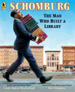 The Man Who Built a Library