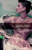 Oxford Bookworms Library Level 6: Vanity Fair Audio Pack
