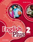 English Plus Level 2 Student's Book