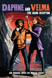 The Dark Deception