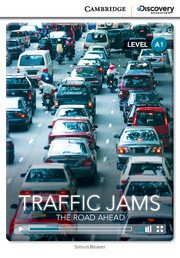Traffic Jams: The Road Ahead