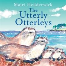 The Utterly Otterleys