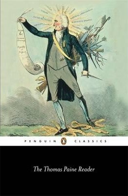 Thomas Paine Reader (Thomas Paine)