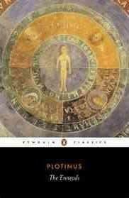 The Enneads (Plotinus)